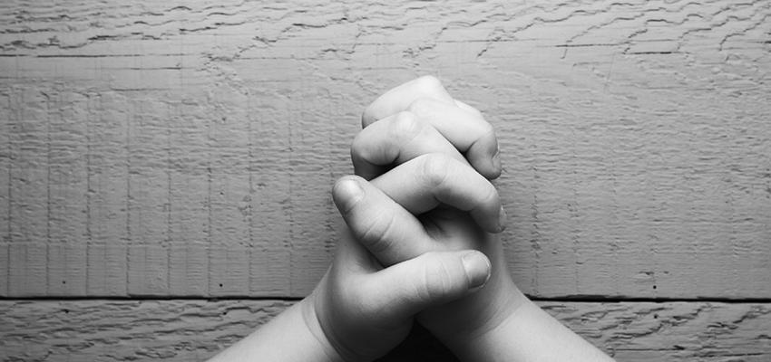 Oração Poderosa a São Francisco de Assis