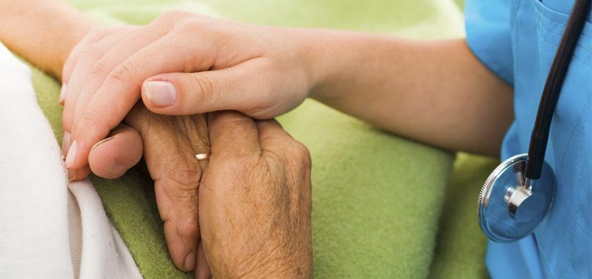 Oração Contra o Câncer: oração poderosa de São Peregrino