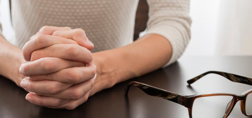 Oração Poderosa para encontrar emprego urgente