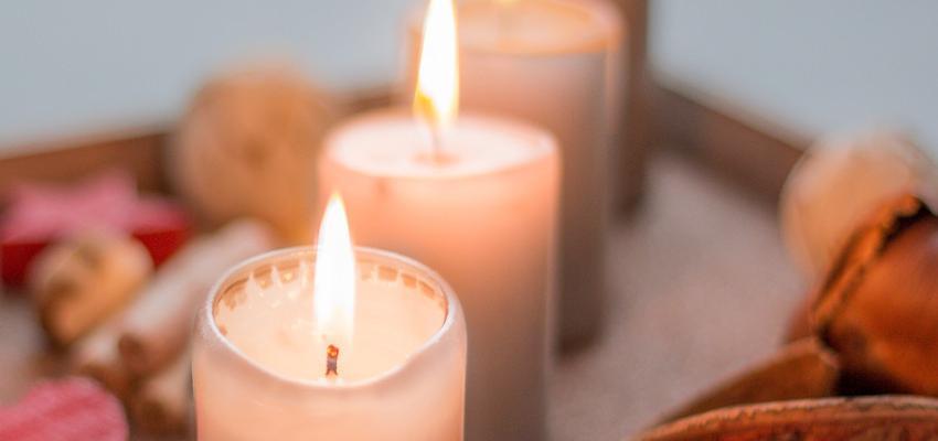 Oração Poderosa de Santa Faustina por um coração misericordioso