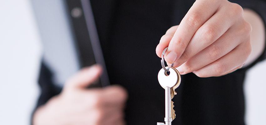 Oração para vender casa