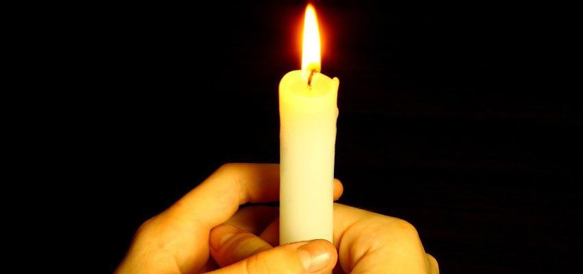 Orações de Santo Expedito para causas Urgentes