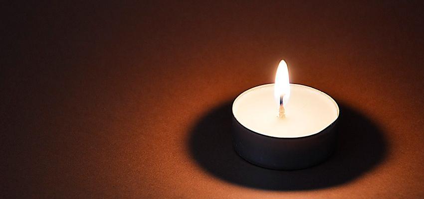 Orações para o mês de setembro