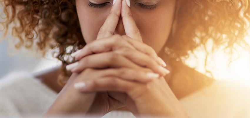 Orações para o mês de dezembro