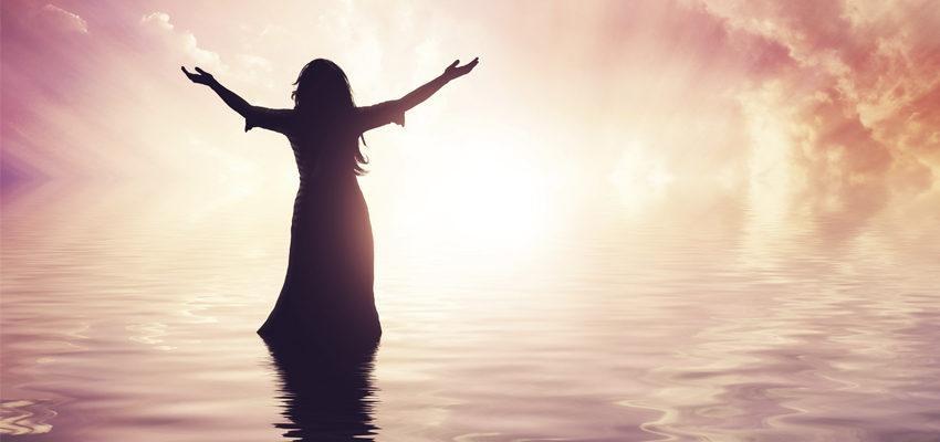 Oração do Anjo da Guarda – Poderoso protetor em todos os momentos