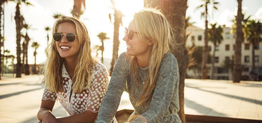 Oração do Amigo: para agradecer, abençoar e fortalecer amizades