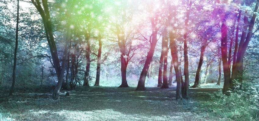 Oração espírita para acalmar em todos os momentos