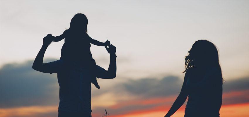 Oração pela família: orações poderosas para rezar em momentos difíceis