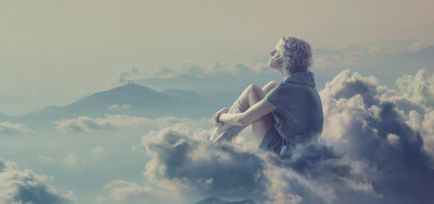 Gênios da Humanidade – pessoas que não têm anjo. Você tem?