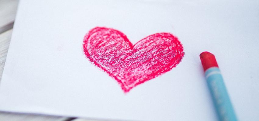 Veja aqui as Previsões no Amor para 2017 para oo seu signo