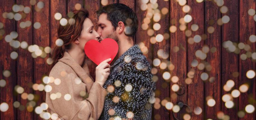 Amor ou apego? Reflexão mostra onde começa um e termina o outro