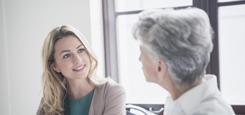 Ouvir conselhos é bom ou é perigoso? Veja uma reflexão sobre o assunto