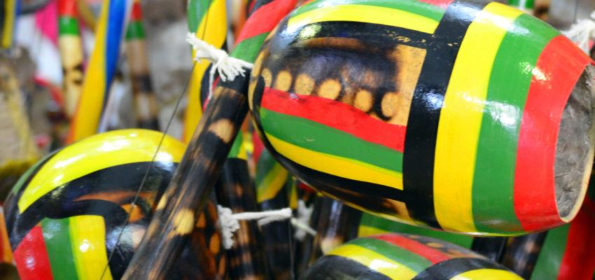 Oxossi Umbanda – saiba tudo sobre este orixá