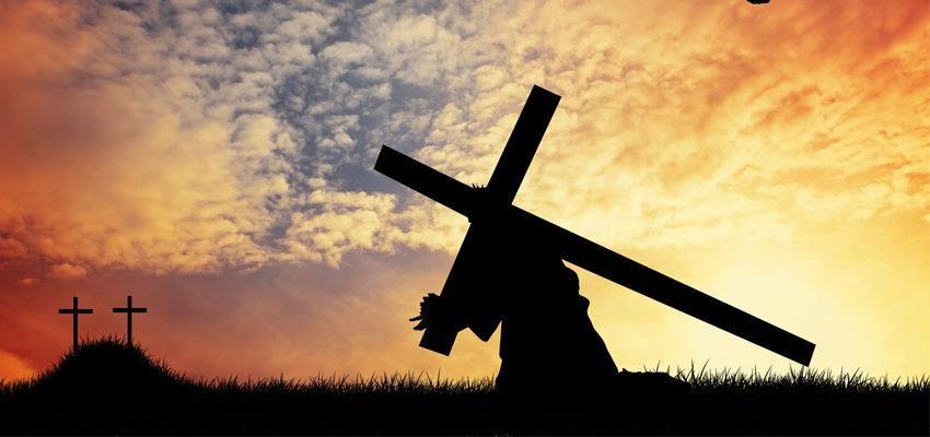 Oração da Páscoa – renovação e esperança