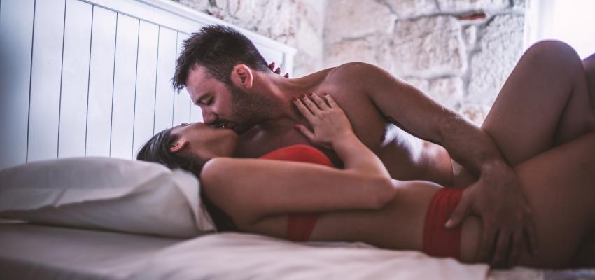 Rituais da Pombagira: feitiços poderosos para amor e sexo