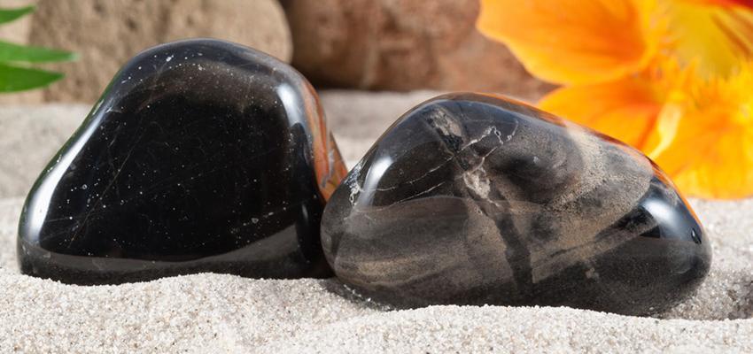 Pedra do Sol: o misterioso e poderoso cristal da felicidade