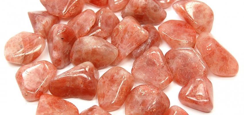 Pedra do Sol: a poderosa pedra da felicidade