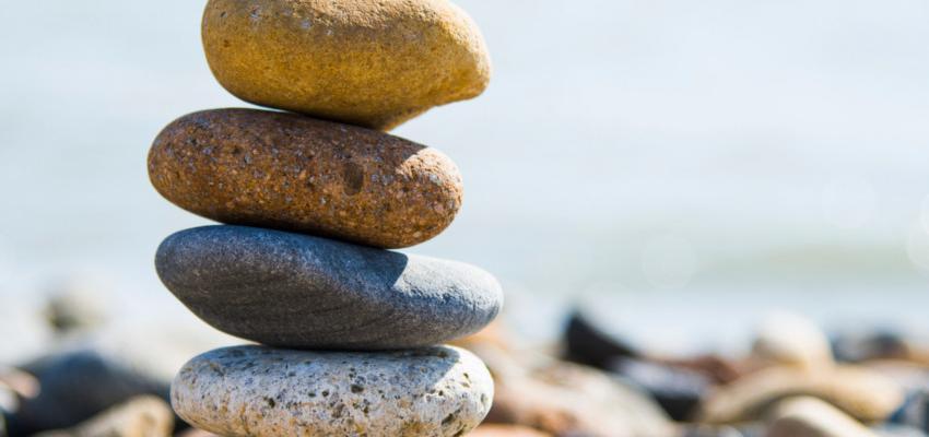 O poder das pedras místicas sobre o seu mês de aniversário