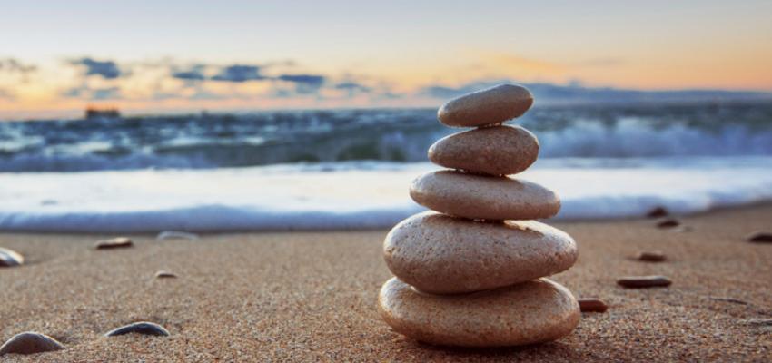 O significado mágico das pedras para a umbanda