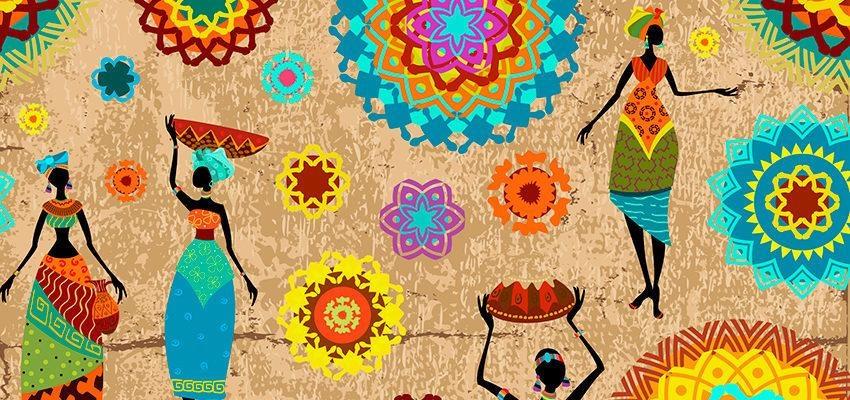Os pilares da umbanda e seu misticismo