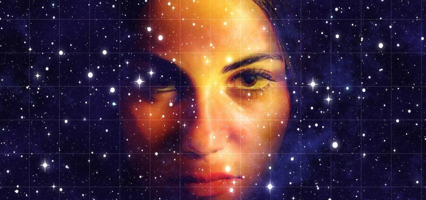 Poderes psíquicos: o que são e como utilizá-los a seu favor?