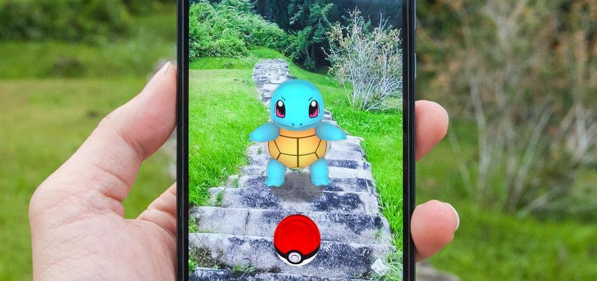 Pokémon Go Teams: Mystic, Instinct e Valor – qual deles escolher?