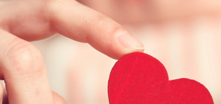 Poliamor: as dificuldades e barreiras de uma relação livre
