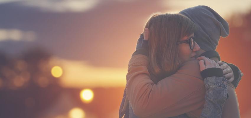 Por que é preciso chorar?
