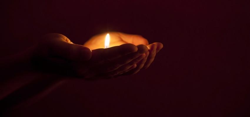 Por que orar? Descubra a real importância da oração