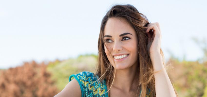 Bem-estar – 7 tarefas para fazer a noite e aliviar o estresse da manhã