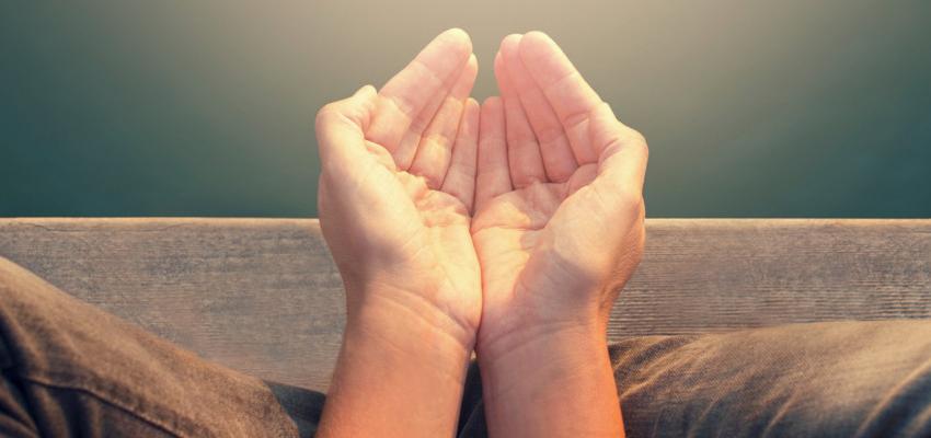 Como identificar a presença de espíritos em quatro graus de contato