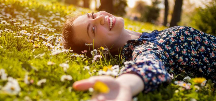 Seis dicas para se proteger de energias negativas