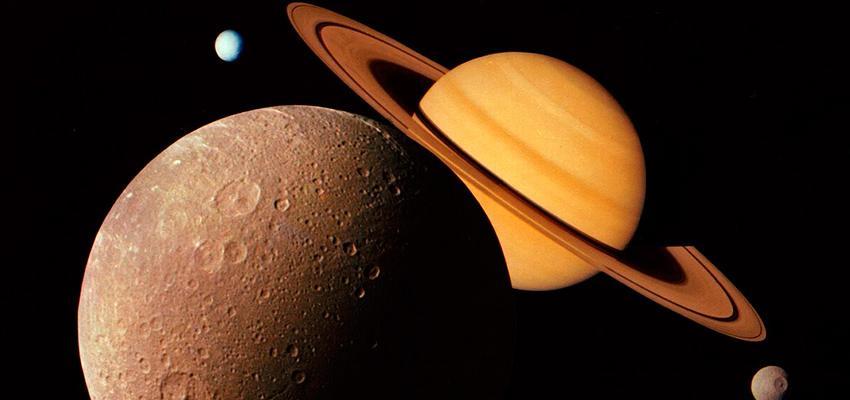 Previsões para 2017 – Saturno, o planeta regente