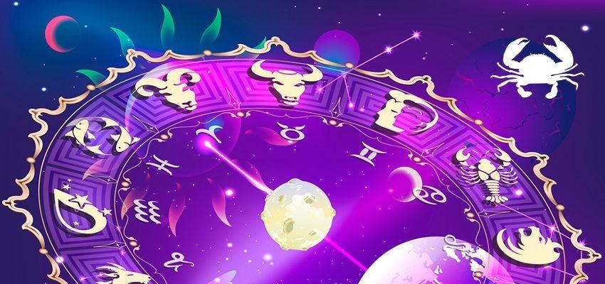 Previsões para os signos: Câncer, o filho da Lua que deseja salvar o mundo