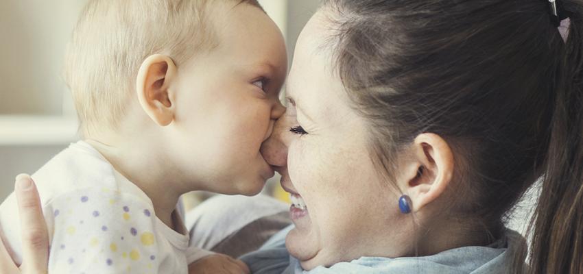 Simpatia para proteger os filhos – 3 versões poderosas