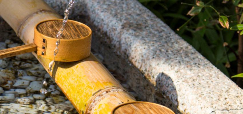 Tenda de purificação – descubra os benefícios deste ritual