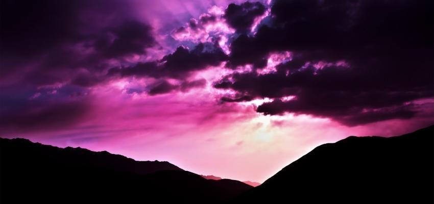 Iansã Umbanda: a orixá do vento e das tempestades