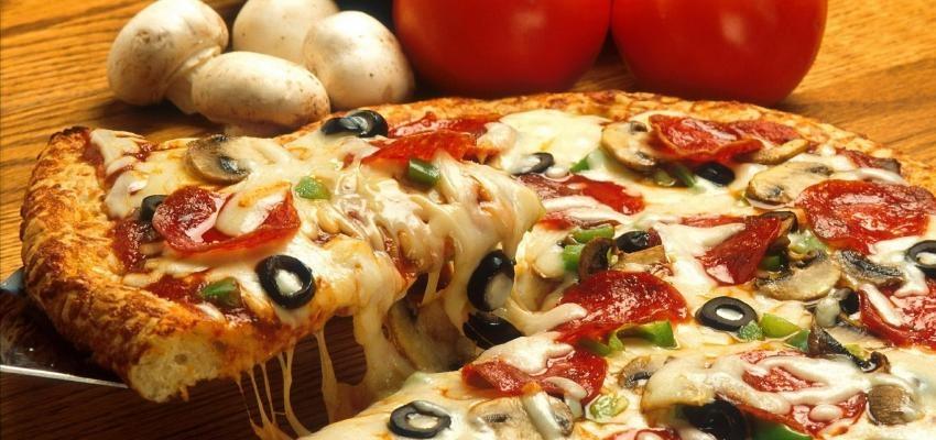 Qual a comida que mais combina com o seu signo? Descubra!