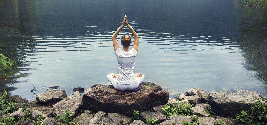 11 dicas espirituais para reduzir o estresse