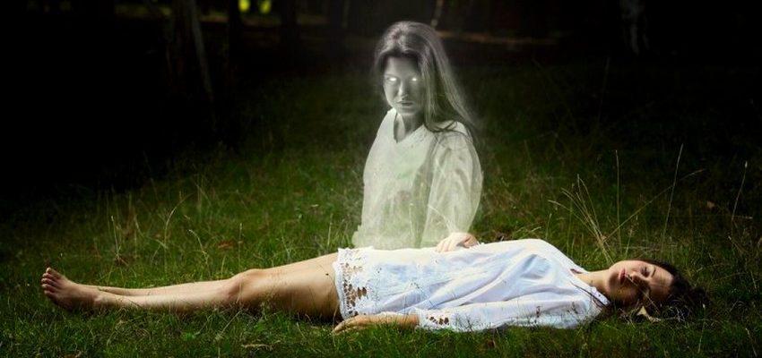 Reencarnação existe? Veja evidências