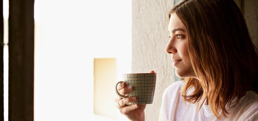 5 frases para refletir e superar os maus momentos
