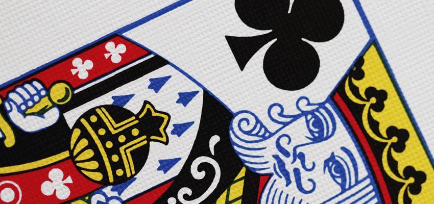 Cartas de Tarot: a personalidade e engenhosidade do Rei de Paus