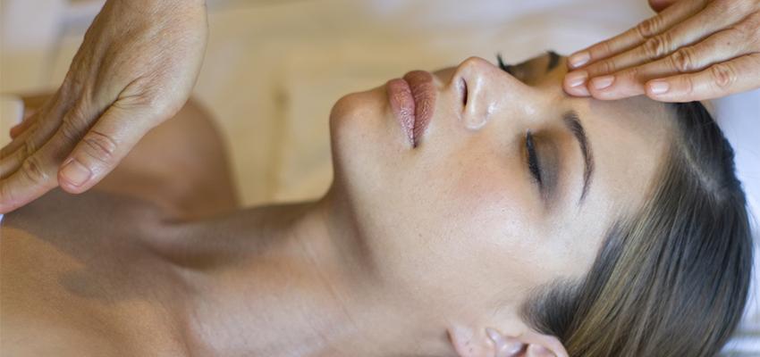 Reiki: o que é e os benefícios dessa terapia vibracional