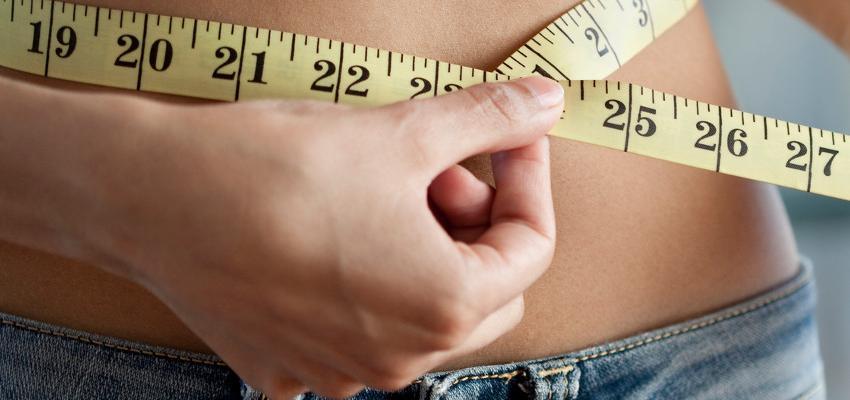 Reiki para emagrecer: como utilizar a energia em prol do corpo?