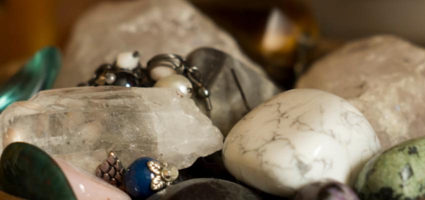 Reiki: uma forma saudável de lidar com chakras