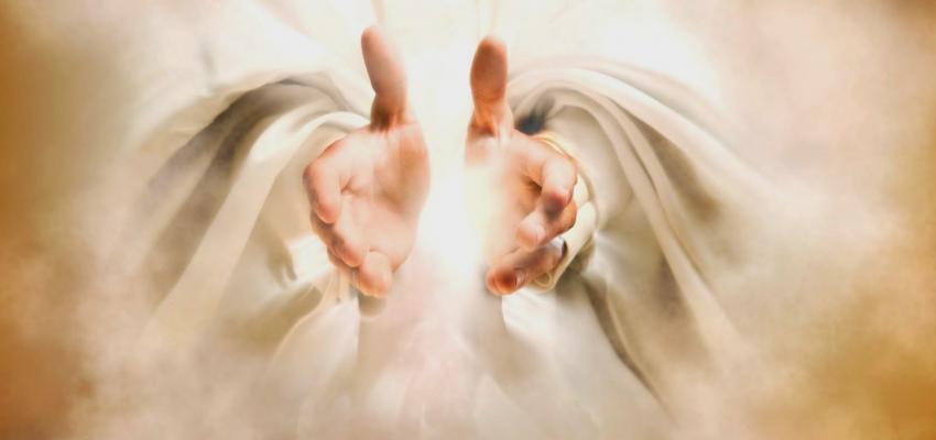 Quais foram as três revelações divinas? Allan Kardec revela para você.