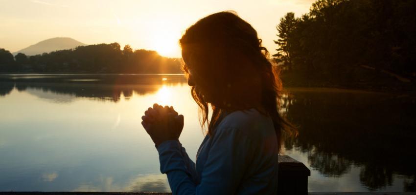Oração de São Longuinho: protetor das causas perdidas