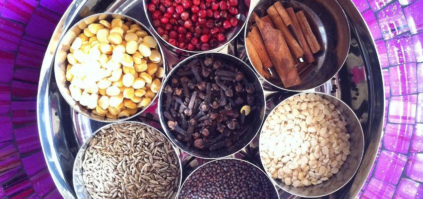 Rinite alérgica: as causas e o tratamento através da Ayurveda