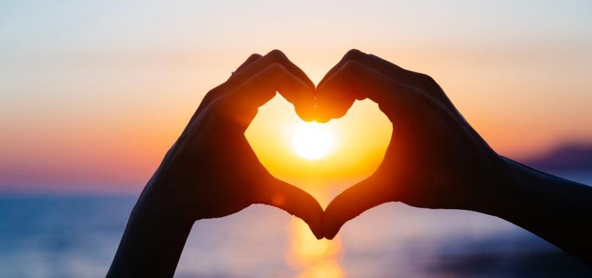 3 poderosos rituais ciganos para o amor e a vida