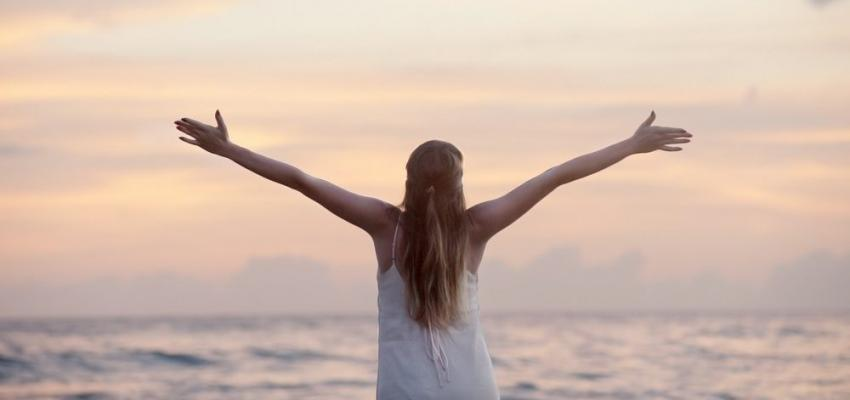 Ritual da Abundância – 21 dias para ter prosperidade